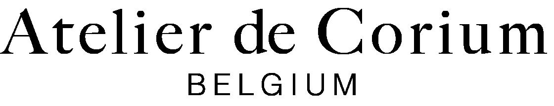 Atelier de Corium Logo
